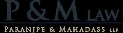 P&M Law
